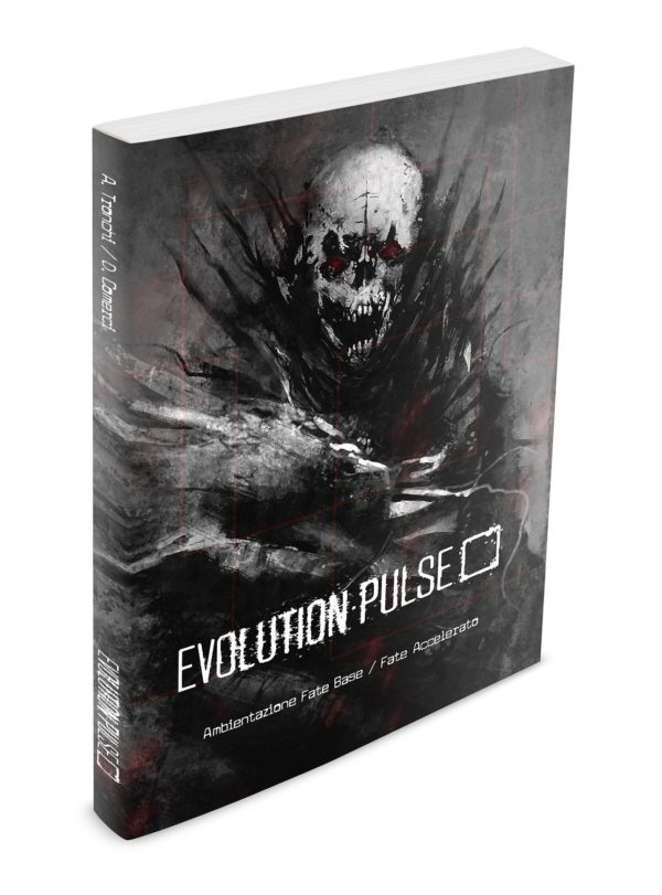 evolutionpulsemockup1500