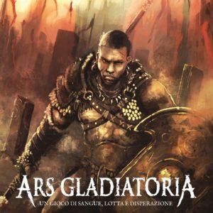Ars Gladiatoria