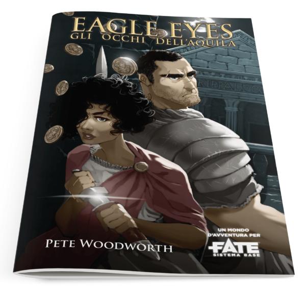 eagleeyesmockup 933629930