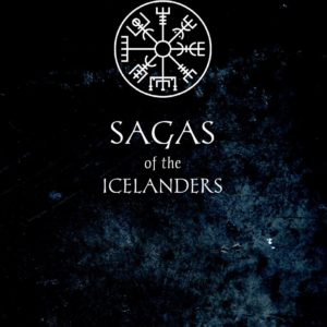 Sagas of the Icelanders