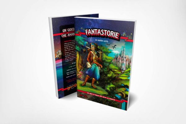 Fantastorie Mockup scaled