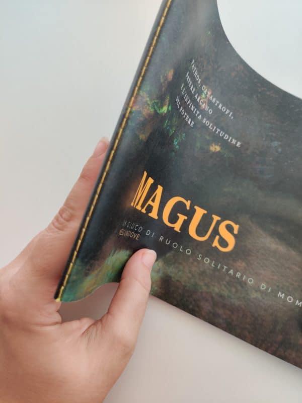 Magus Esterna3 scaled