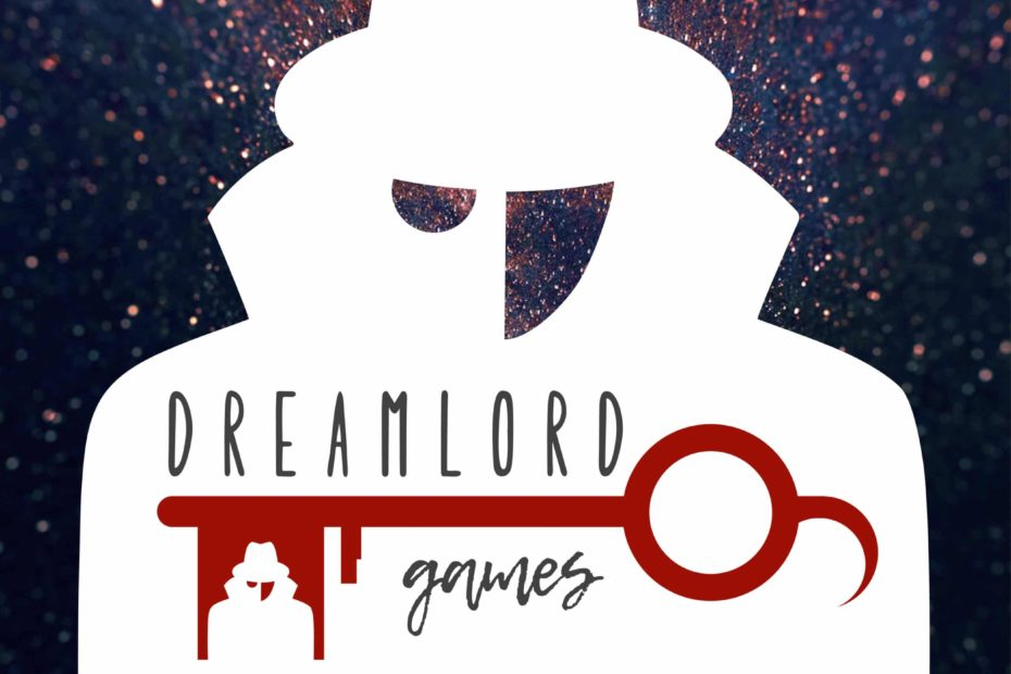 Dreamlord e Gioco di ruolo dell'Anno una pausa di riflessione